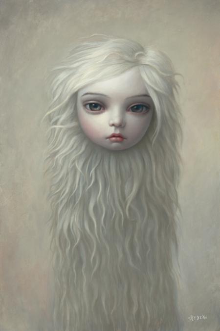 007-fur-girl.jpg