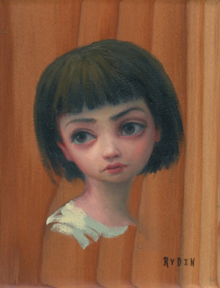 002-ts13-girl-color-study.jpg