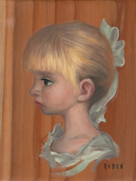 006-ts17-girl-color-study.jpg