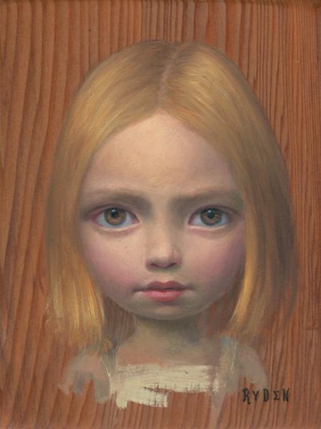 007-ts18-girl-color-study.jpg