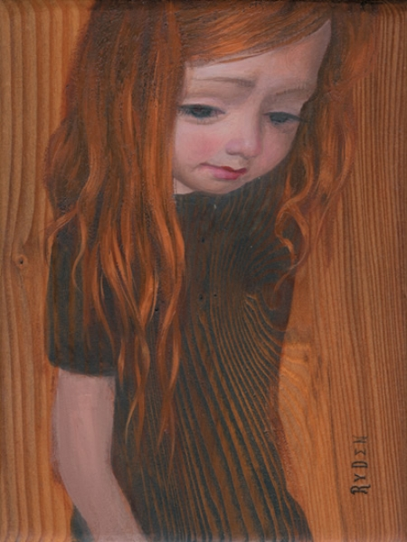 008-ts19-girl-color-study.jpg