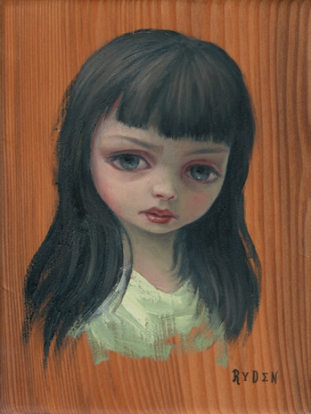 009-ts20-girl-color-study.jpg