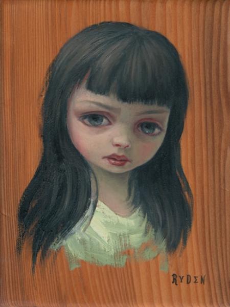 009-ts20-girl-color-study.jpg