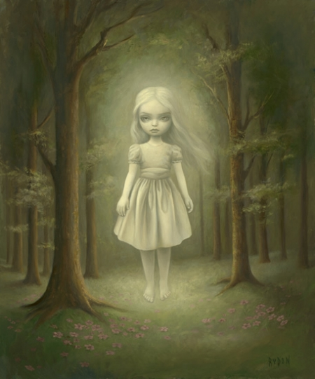 015-62-ghost-girl.jpg