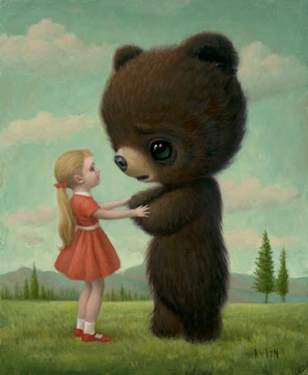016-64-goodbye-bear.jpg