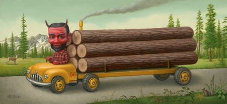 018-66-logging-truck.jpg
