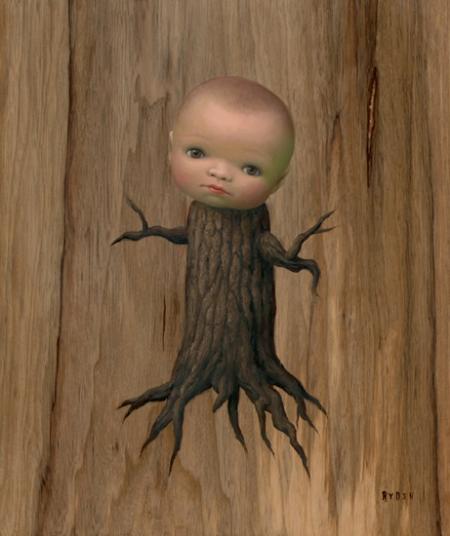 019-68-stump-baby.jpg