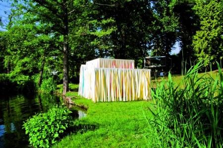 015-haw-pavillon