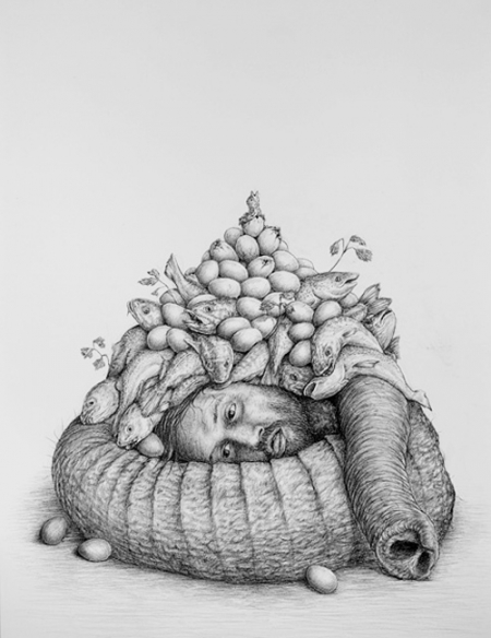 003-hatching-season-2008