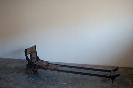 019-functional-guillotine