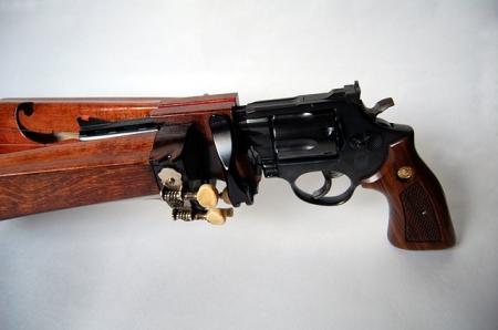 026-six-shot