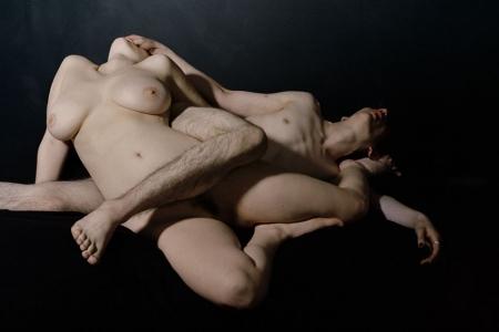 021-body-language