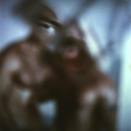 019-hippolyte-celestin.jpg