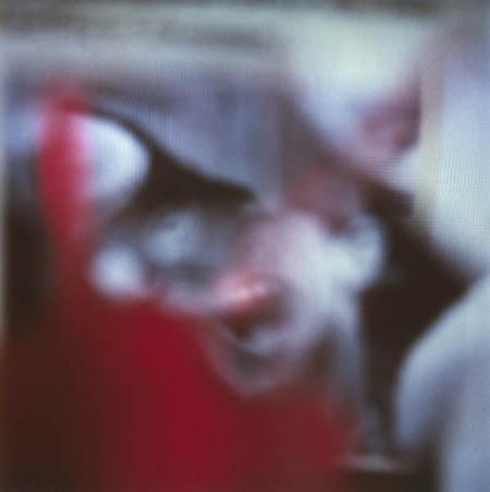 060-red.jpg