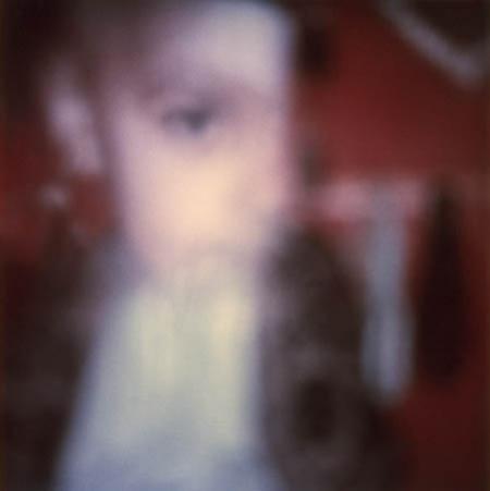 061-red.jpg