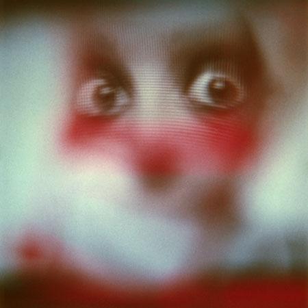 062-red.jpg