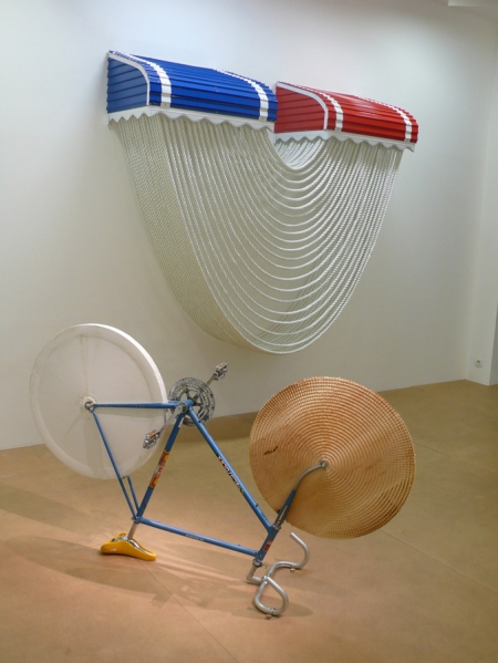 004-the-wheel