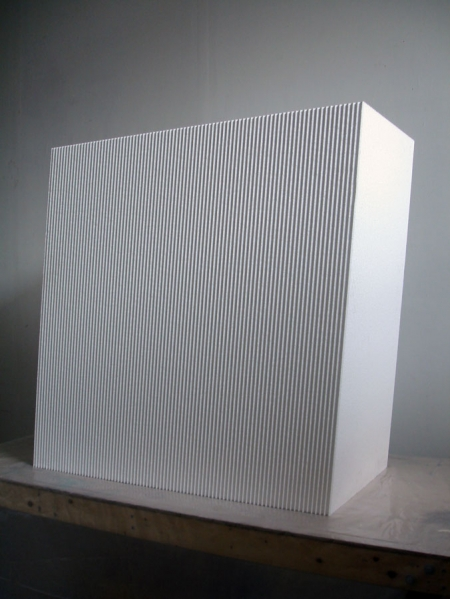 021-rhombus