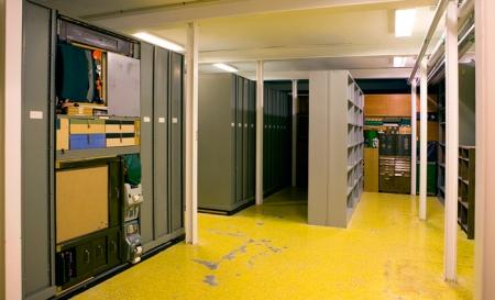 003-bunker