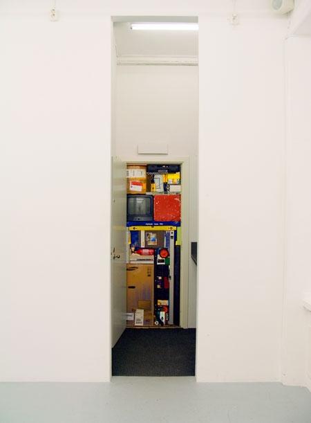 029-tetris-nordin-gallery