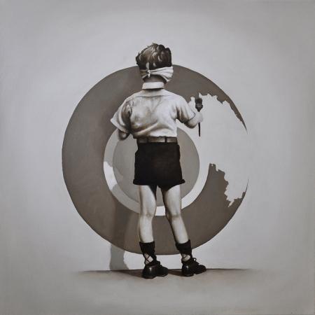 007-target-practice-1