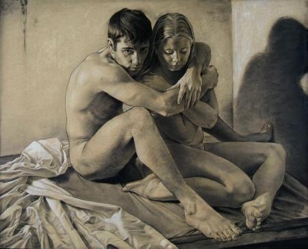 014-untitled-amanda-and-jason