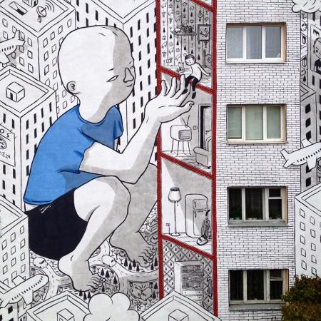 002-urban-myths-minsk-2