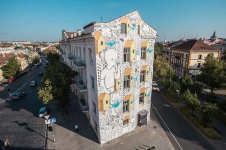 004-vilnius-street-art-festival-1