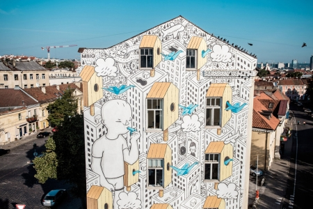 004-vilnius-street-art-festival-2
