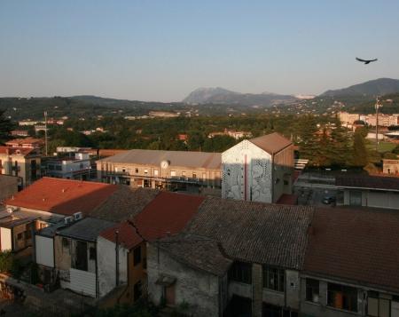 006-this-world-is-sick-avellino-2