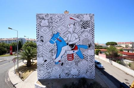 007-muraliza-festival-cascais