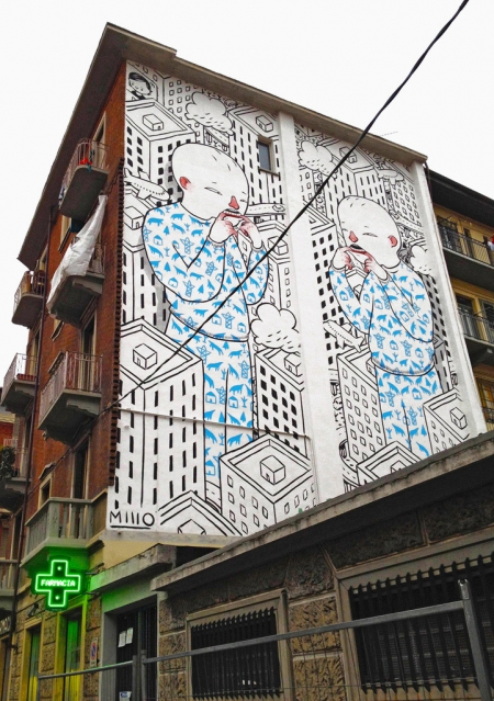 011-mural-10-for-bart-turin