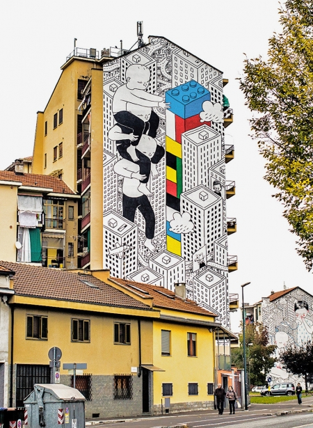 012-mural-09-for-bart-turin