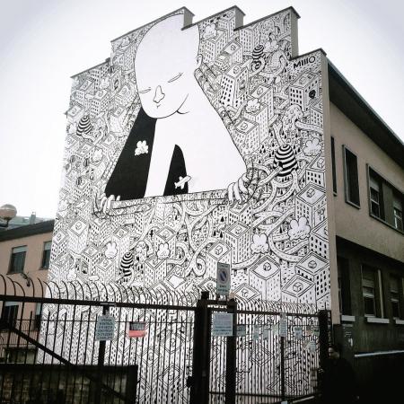 013-mural-06-for-bart-turin