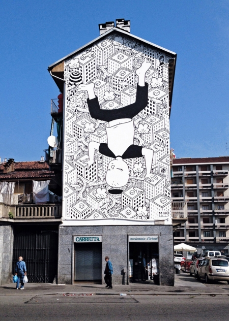014-mural-04-for-bart-turin