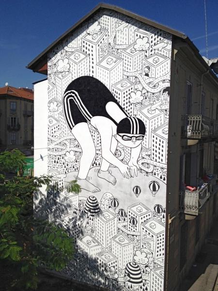 015-mural-03-for-bart-turin