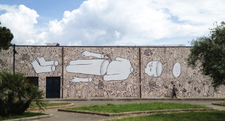 017-millo-at-memorie-urbane-festival-2014