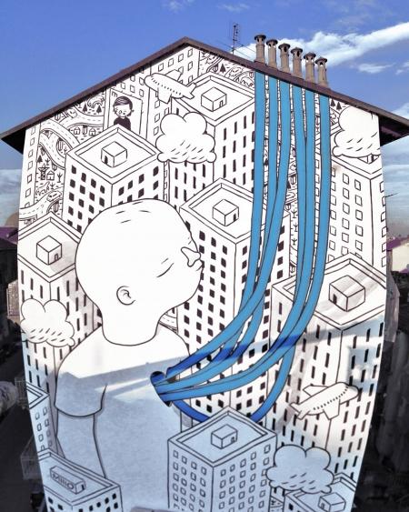 023-mural-13-for-bart-turin