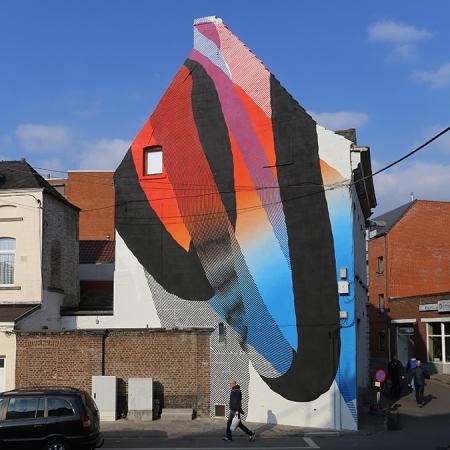 002-mons-belgium