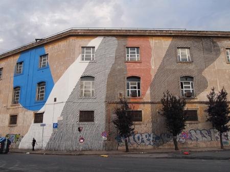 021-rome
