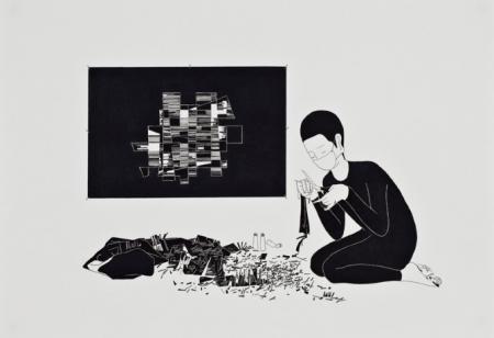 002-an-abstract-romanticist-2010