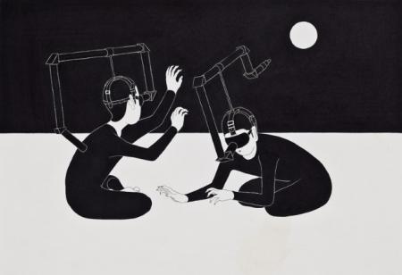 008-tele-person-scope-2010