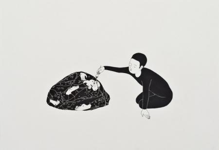042-buddha-2009