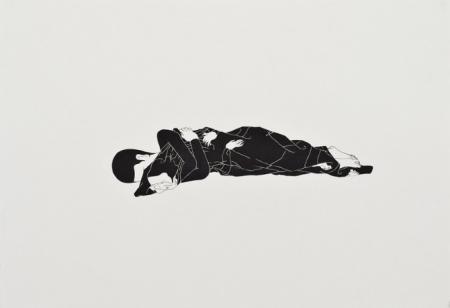 043-blanket-of-you-2009