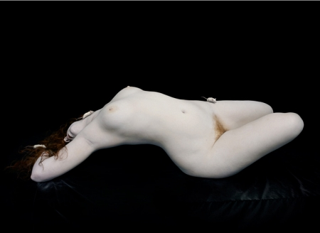 003-inner-condition-bodies