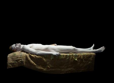 006-inner-condition-bodies