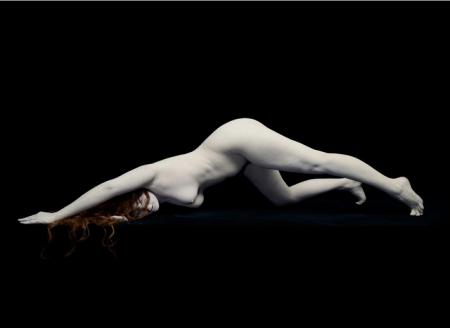 007-inner-condition-bodies