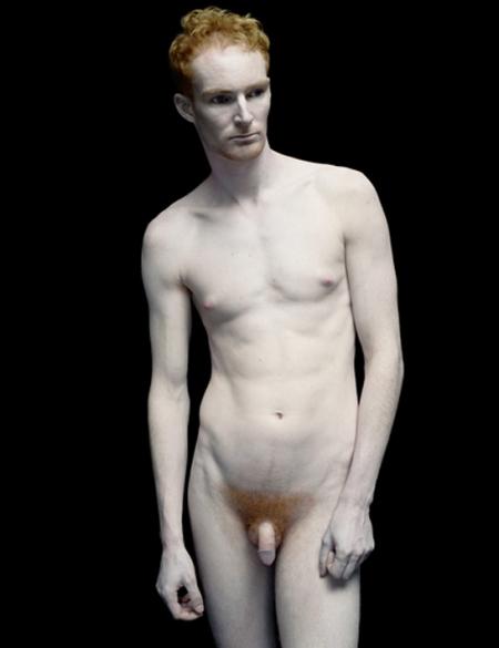 008-inner-condition-bodies