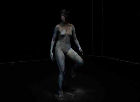 010-inner-condition-bodies