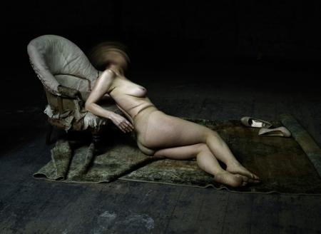 012-inner-condition-bodies